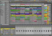 Ableton Live MIDI Review