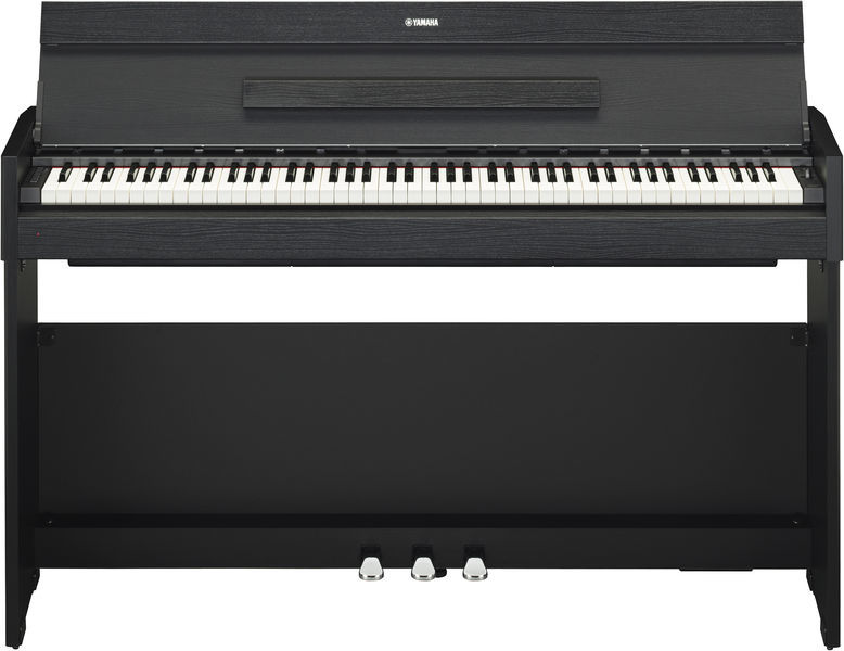 Beste Yamaha YDP-S52 Review