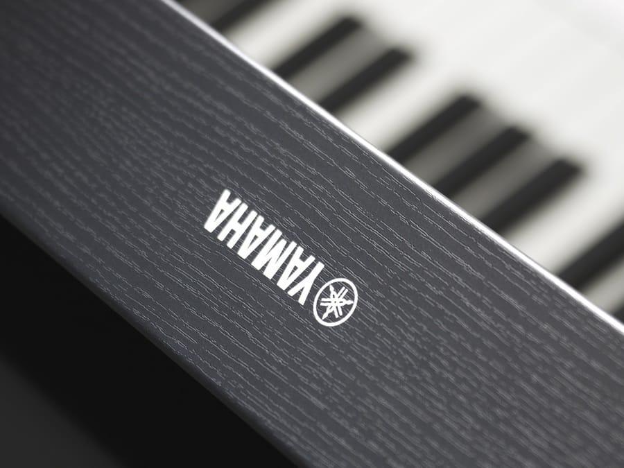 Goedkoopste Yamaha YDP-S52 Review