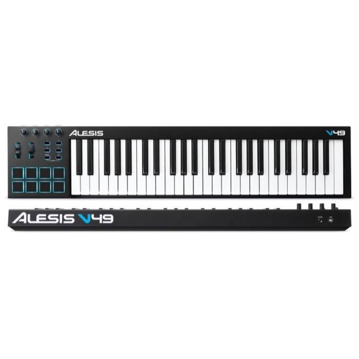 Beste Alesis V49 Review