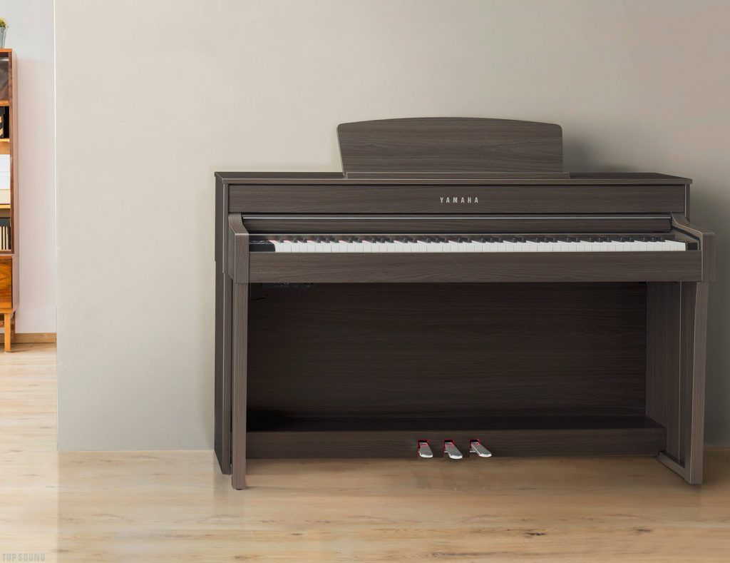 yamaha clp 635 review. Black Bedroom Furniture Sets. Home Design Ideas