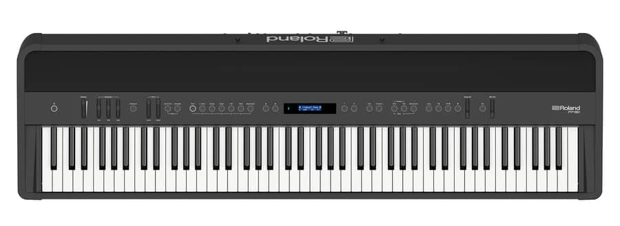 Beste Roland FP-90 Review