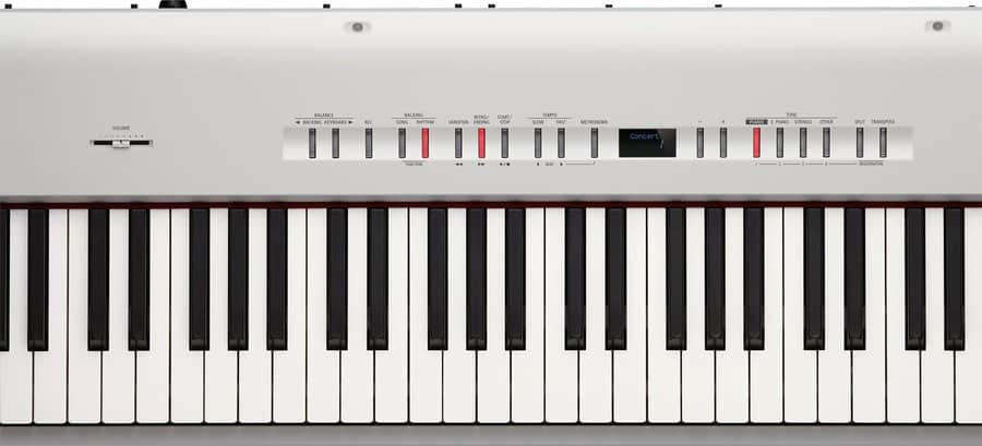 Goedkoopste Roland FP-50 Review
