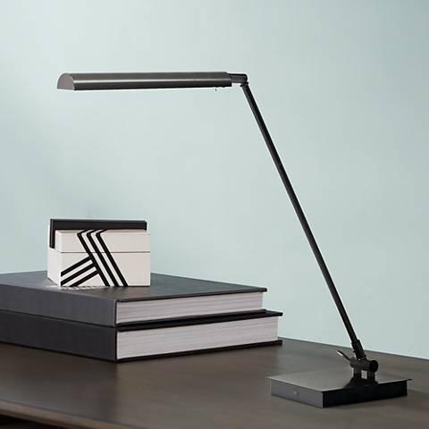 Beste piano lamp kopen