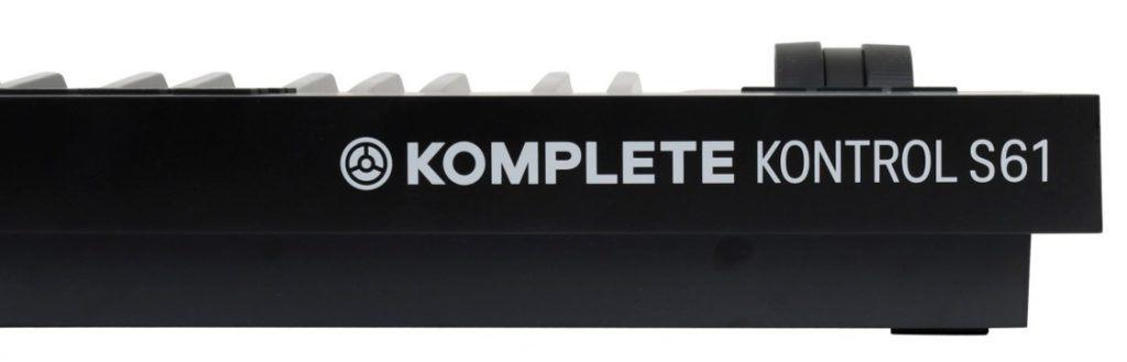 native instruments komplete kontrol s61 mk2 review keyboard kopen
