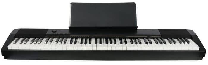 Piano akkoorden leren spelen voor beginners Piano leren spelen