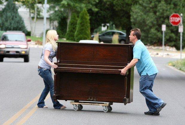 beste digitale piano vleugel
