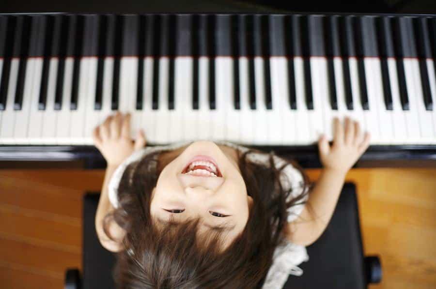 piano note leren lezen hoe