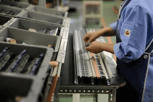 korg g1 air digitale piano review kopen