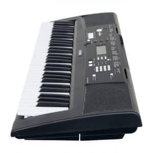 yamaha ez-220 review keyboard kopen