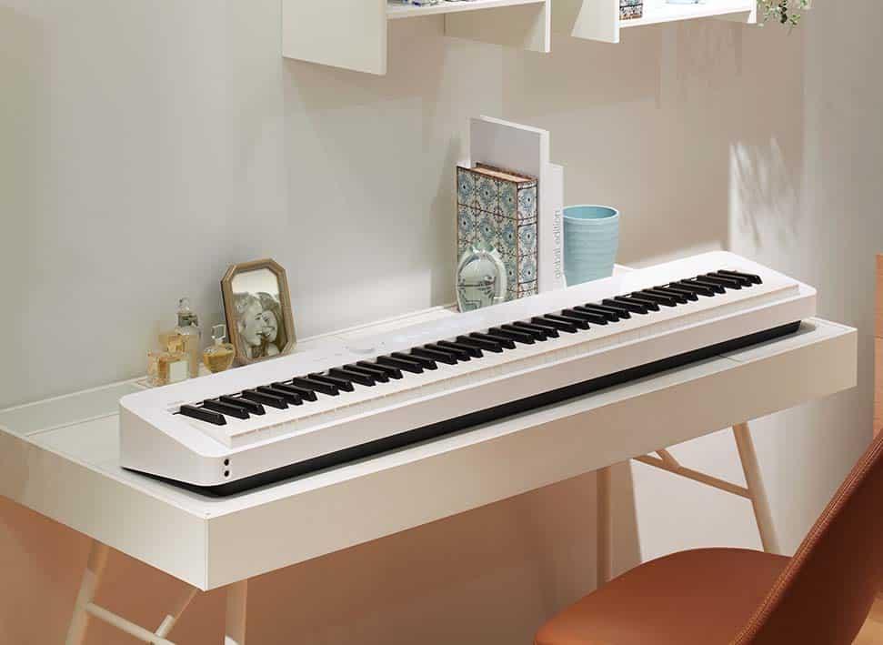 Casio Privia PX-S1000 digitale piano
