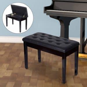 Pianobank