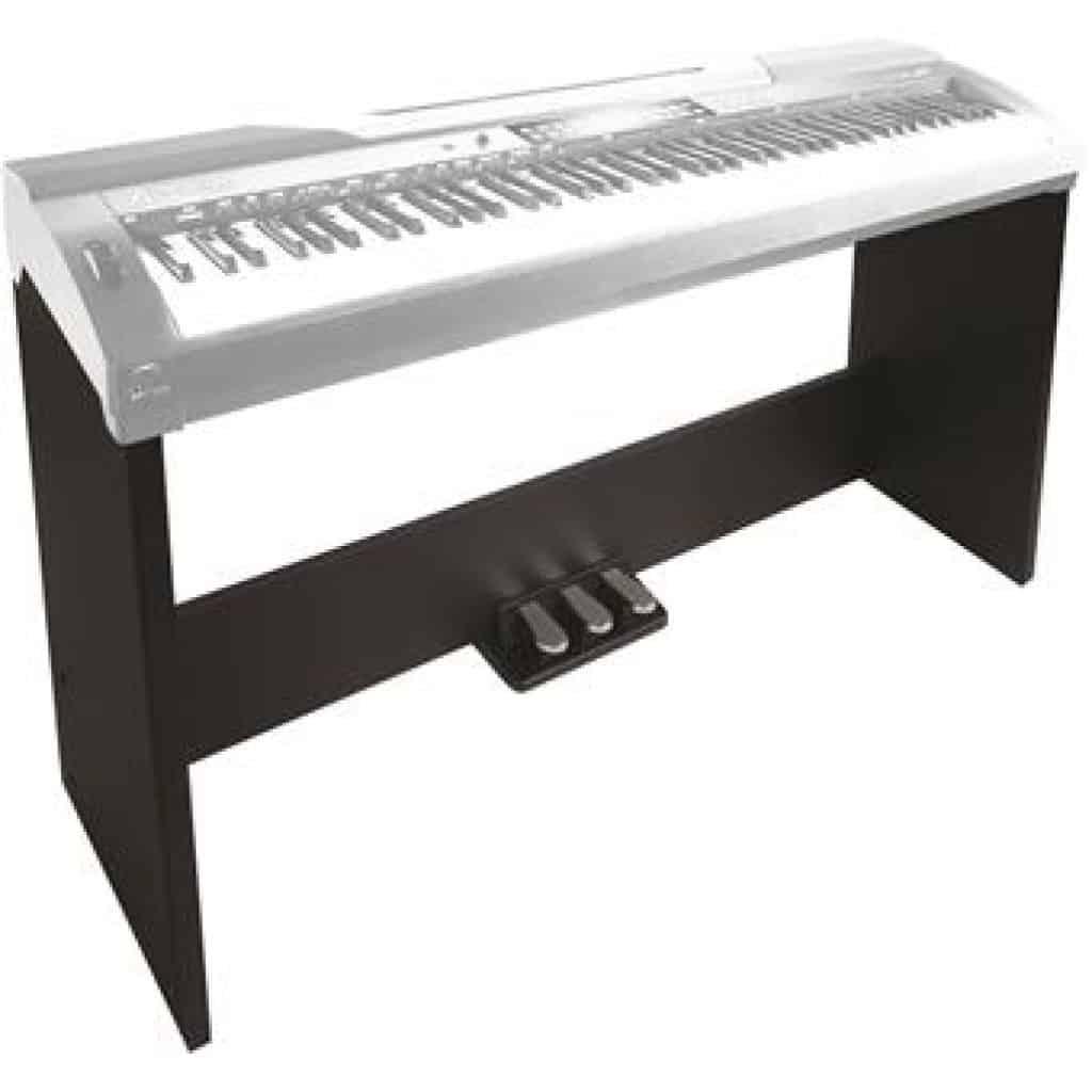 pianostandaard