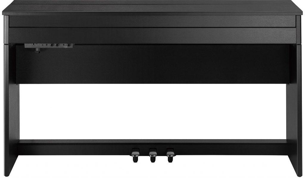 beste digitale piano roland dp603 review voor gevorderden
