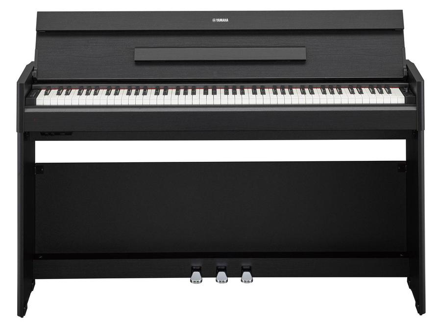 Yamaha YDP-S54 voorkant