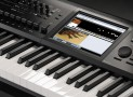 roland rd 700nx piano keyboard review. Black Bedroom Furniture Sets. Home Design Ideas